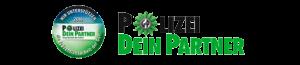 Schlüsseldienst Gelsenkirchen unterstützt die Präventionsarbit der GdP