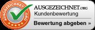 Schlüsseldienst Gelsenkirchen bei Ausgezcihnet.org