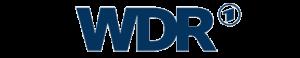 Schlüsseldienst Gelsenkirchen in Aktion beim WDR