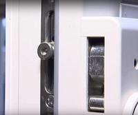 Pilzkopfverriegelung nachrüsten lassen für mehr Sicherheit in Ihrem Zuhause!