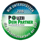Schlüsseldienst Gelsenkirchen -mr. lox Polizeiempfehlung