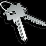 Schlüsseldienst Gelsenkirchen Logo